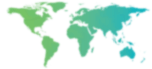 IVHQ programs are available in 50+ destinations worldwide
