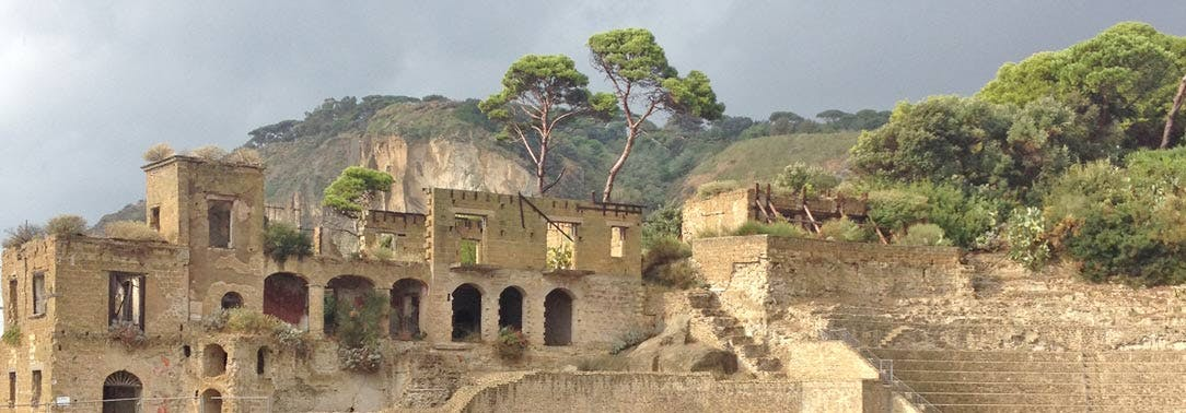 Italy Travel and Tour Options