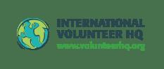 International Volunteer HQ