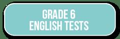 Grade 6 English Tests