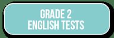 Grade 2 English Tests