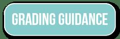 Grading Guidance