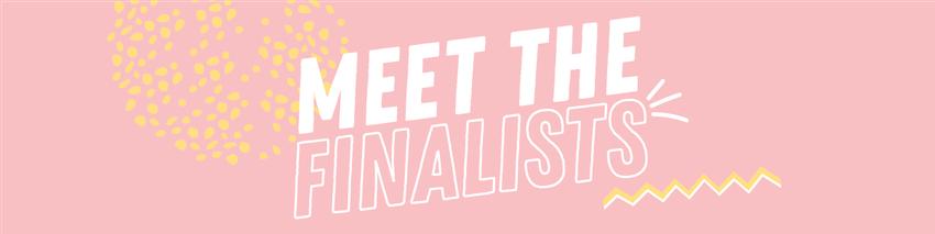 Meet the IVHQ Alternative Break scholarship finalists