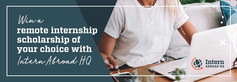 IVHQ's Volunteer Abroad Scholarships