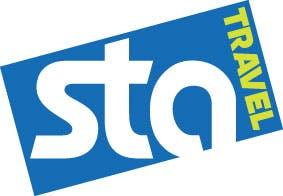 Volunteer Abroad book your flights through STA Travel
