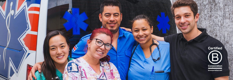 Solo Volunteer Abroad 2021 with International Volunteer HQ