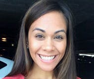 IVHQ Teach and Volunteer Abroad Scholarship Finalist - Jessica Canalin
