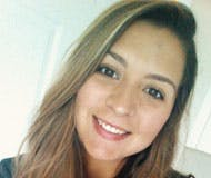 2016 Teach & Volunteer Abroad Scholarship Finalist - Michelle Taramona-Rendon